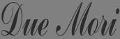 www.ristoranteduemori.com